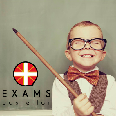 YLE. Young Learners English Tests